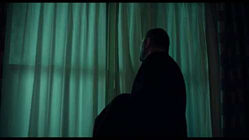 Pronoia Trailer