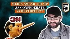 El ataque más deshonesto de los medios hasta la fecha