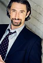 Jordi Caballero's primary photo