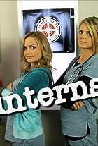 Scrubs: Interns