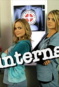 Primary photo for Scrubs: Interns
