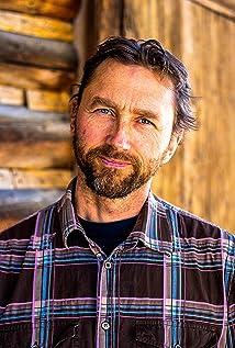 Marcus Nobreus Picture