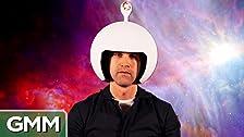 Mars Audition Videos