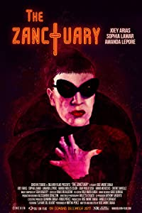 Movie times The Zanctuary [720