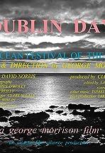 Dublin Day