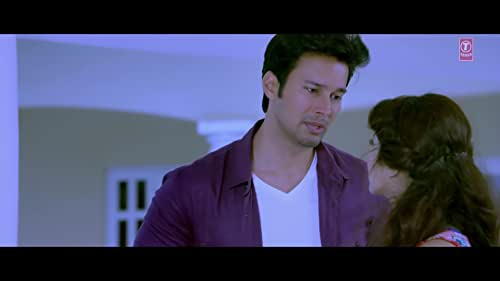 Shirin, a singer mysteriously disappears. Abhay looks for Shirin and tries to solve this mysterious incident.