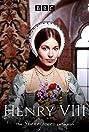 Henry VIII (1979) Poster