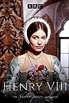Henry VIII (1979)