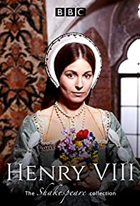 Primary photo for Henry VIII
