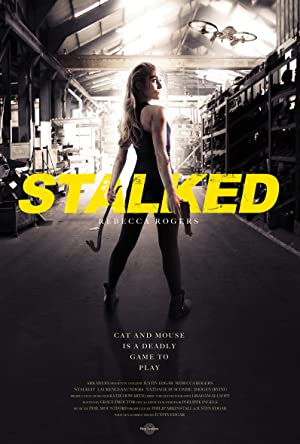 Stalked (2019) Watch Online