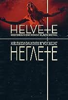 Helvete: Historien om norsk black metal
