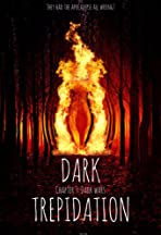 Dark Trepidation III the Dark War