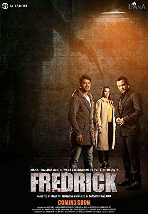 Fredrick movie, song and  lyrics