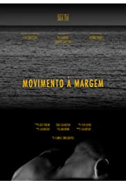 Movimento à Margem