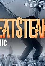 Beatsteaks: Panic