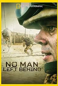 No Man Left Behind (2016)