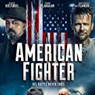 George Thomas in American Fighter (2019)