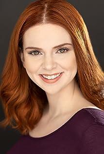 Jessica Buchman Picture