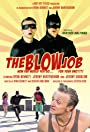 The Blow Job