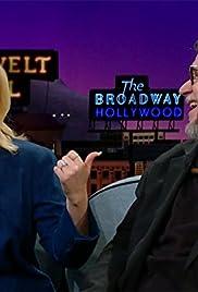 Meghan Trainor/Guillermo del Toro/Jamie Lee Poster