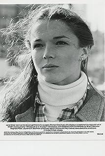 Janet Eilber New Picture - Celebrity Forum, News, Rumors, Gossip