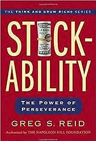 Primary photo for Stickability
