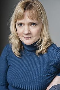 Heather Coombs