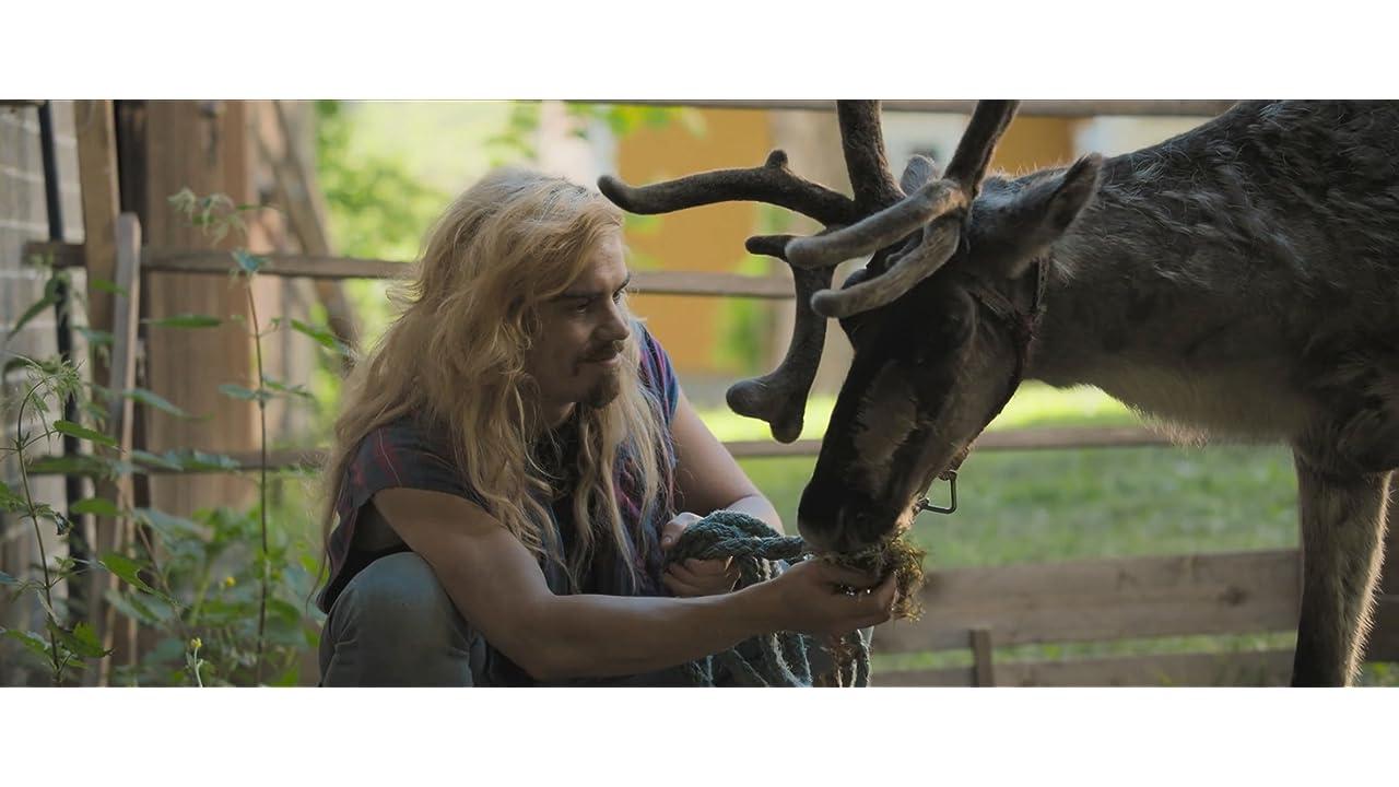 Ver Heavy Trip (2018) película completa — español latino