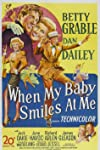 When My Baby Smiles at Me (1948)