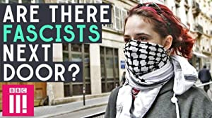 Are There Fascists Next Door?