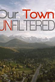 Our Town  Unfiltered  American Legion Post 119 (TV Series