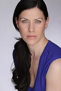 Kathryn Weisbeck Picture