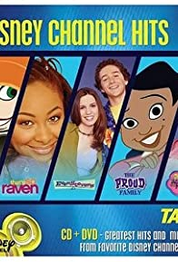 Primary photo for Disney Channel Hits: Take 1