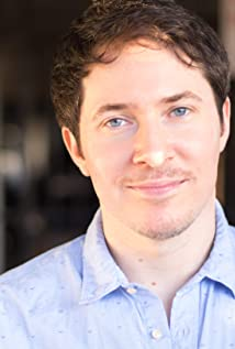 Ryan Cartwright Picture