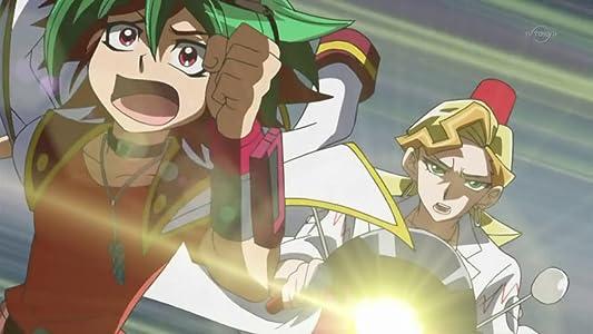Se gratis nye filmer nedlasting Yu-Gi-Oh! Arc-V: Parental Guidance: Part 1 (2015) [Mpeg] [QuadHD] [4K] by Roland Gonzalez