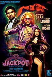 ##SITE## DOWNLOAD Jackpot (2013) ONLINE PUTLOCKER FREE