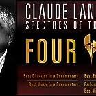 Claude Lanzmann: Spectres of the Shoah (2015)