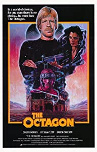 The Octagon full movie with english subtitles online download
