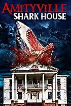 Amityville Shark House