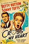 Cross My Heart (1946)