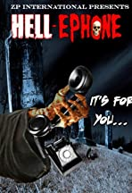 Hell-ephone