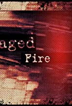 Caged Fire