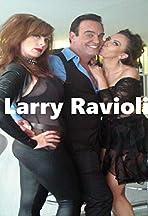 Larry Ravioli