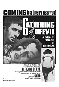 Primary photo for Gathering of Evil