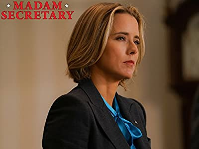 Movie subtitles download madam secretary: thin ice (2018) by.
