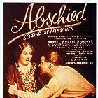 Abschied (1930)