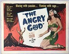 The Angry God (1948)