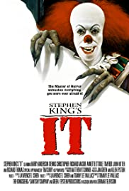 It (TV Mini-Series 1990) - IMDb