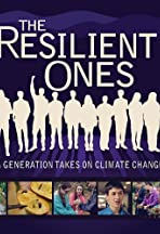 The Resilient Ones: A Generation Takes on Climate Change