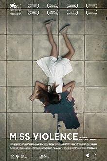 Miss Violence (2013)